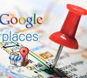 Tecniche SEO per google Places