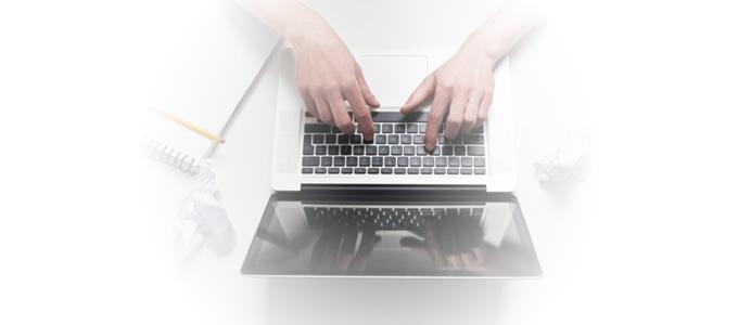 Come scrivere contenuti vincenti per il web?
