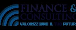 FC_logo_sito